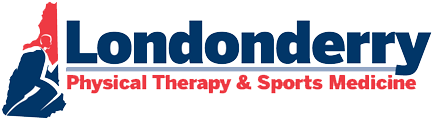 Londonderry Physical Therapy & Sports Medicine